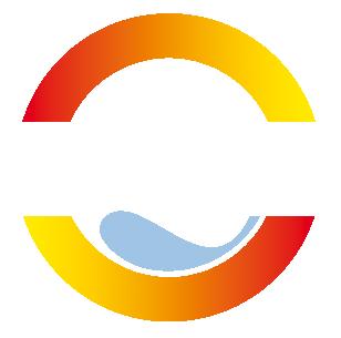 ООО «Белсотранс»